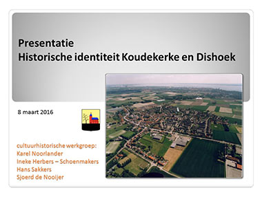 download hier de pdf presentatie